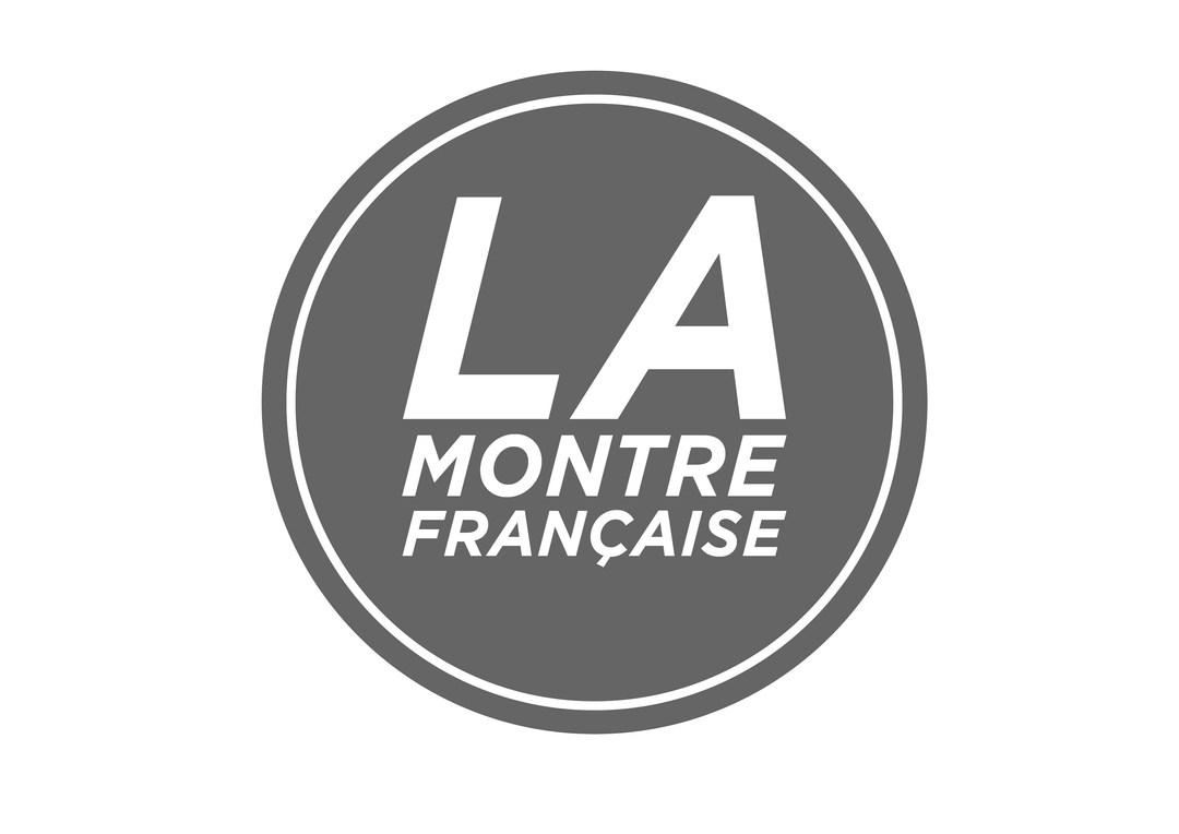 LMF logo  DIRECT LEMON.jpg