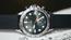 YEMA: SPACEGRAF ZERO-G STEEL BLUE YMHF2019-GG