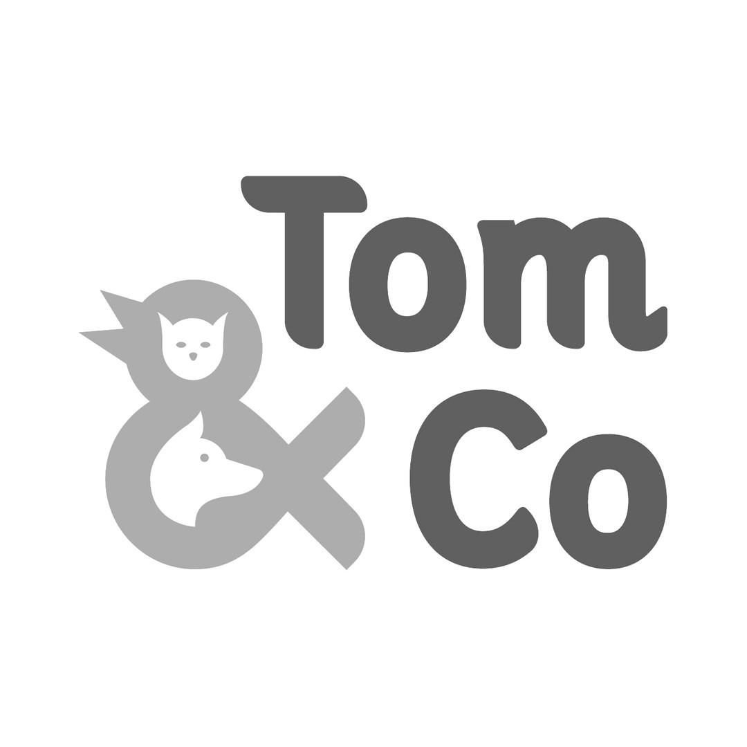 TomAndCo_Logo_.jpg