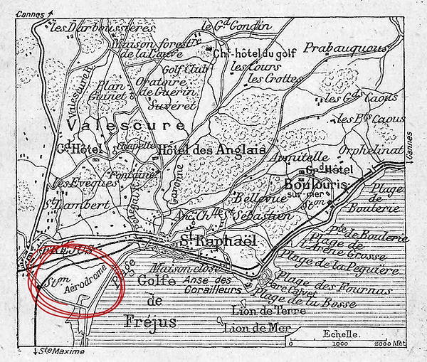 Saint-Raphaël-1921-Carte-environs-36.png