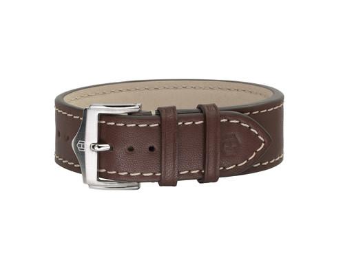 Hegid: Nu Mission Chocolate Bracelet