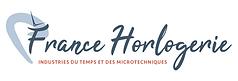 France Horlogerie