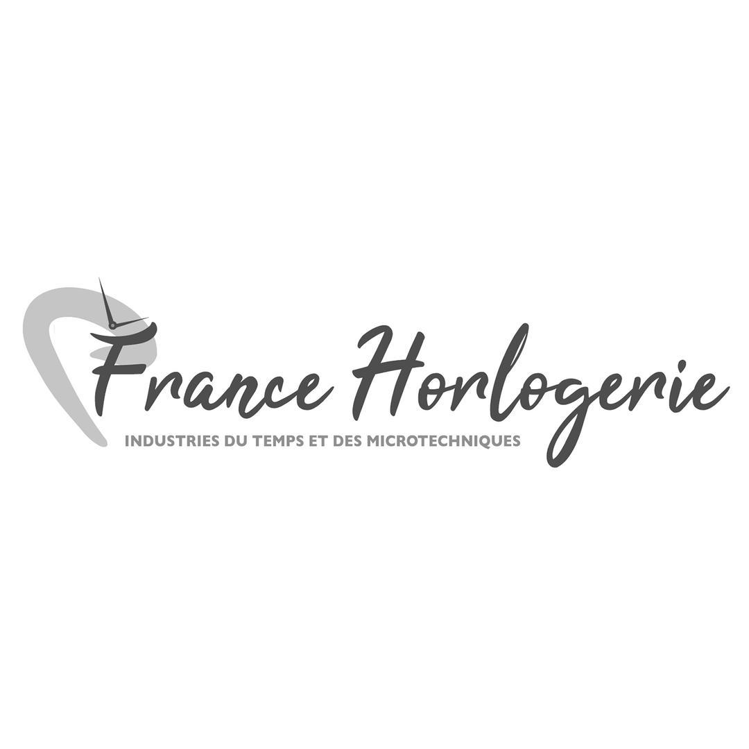 LMF FRANCE HORLOGERIE.png