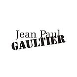 Jean paul Gaultier LMF.png