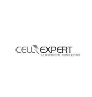 cellexpert.png