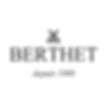 BERTHET LMF.png