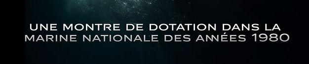 dotation.jpg