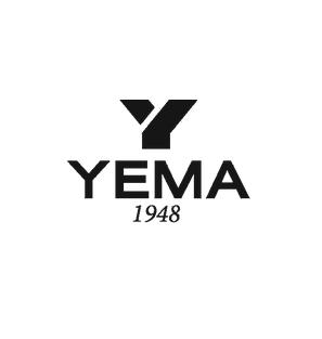 yema.png
