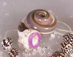 snailfocal