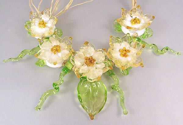 magnolia400pi3