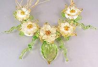 magnolia400pi3.jpg