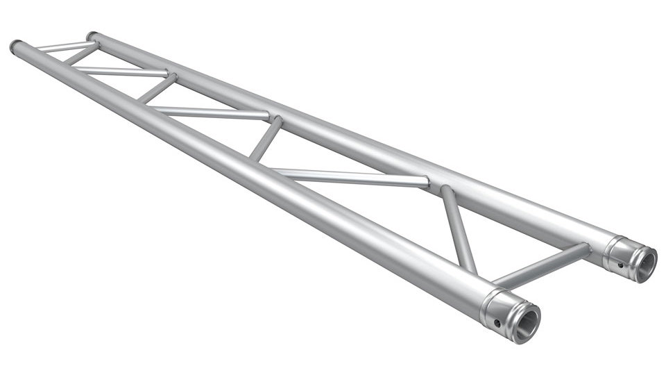 Global Truss Ladder F32 - 2.0m