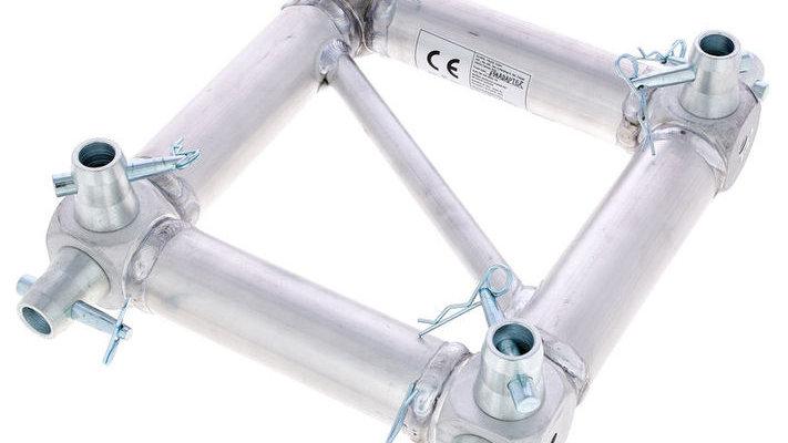 Global Truss Ladder F32 - Adaptor Piece