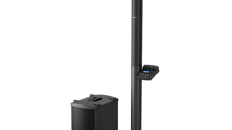Bose L1 Pro PA System