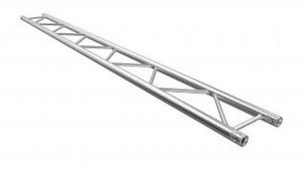 Global Truss Ladder F32 - 2.5m