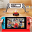 Thumbnail: Nintendo Mario Kart Live Home Race Kit