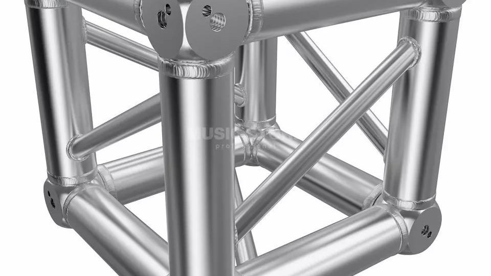 Global Truss Ladder F32 - Adaptor Box