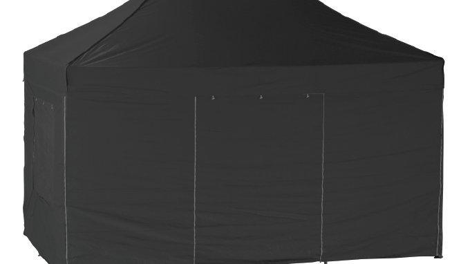 Event Shelter Party Bundle - 1