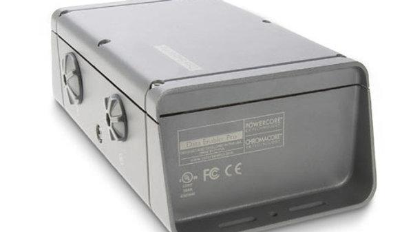 Philips Data Enabler Pro Control Box