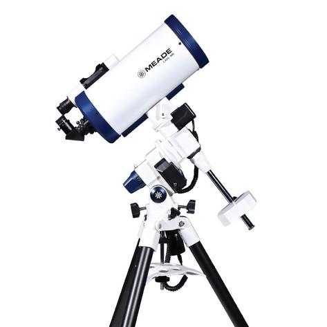 Meade LX85 8in Advanced-Coma Free Telescope