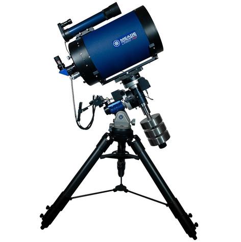 "Meade 14"" LX850 ACF Telescope with Starlock"