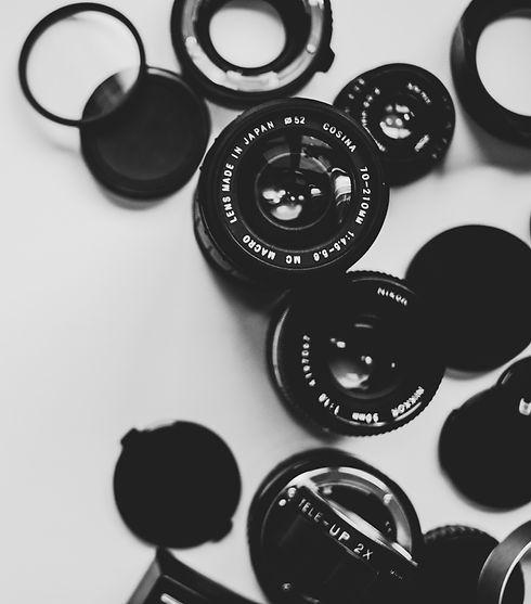 Lens%20Variety_edited.jpg