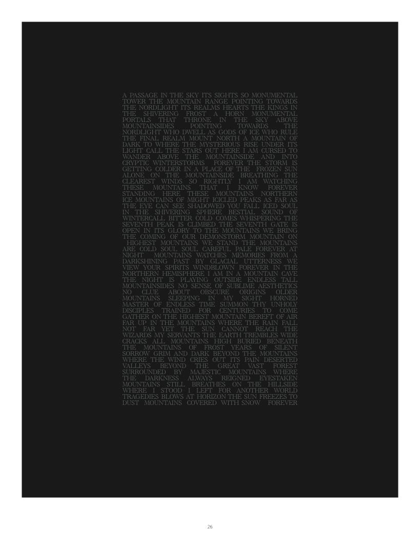 BlackMountainSide1.jpg