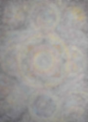 ascended_farlight_array_croppedsmall.jpg