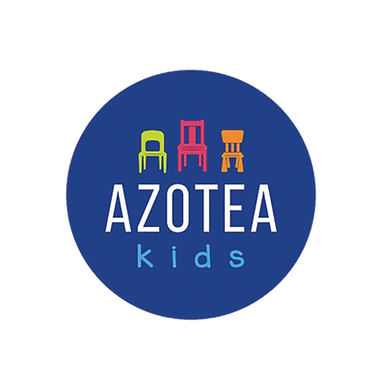 Logo_AzoteaKids.png