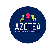 Logo Azotea_Circulo-01.png