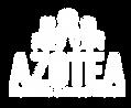 Logo Azotea_Blanco-01.png