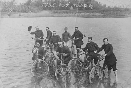 200212 台灣開教160周年-09.jpg