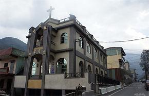 來義聖若瑟堂.jpg