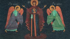 高雄教區救世主堂-新堂落成曁祝聖典禮