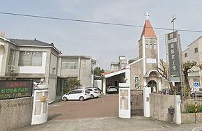 鳳山耶穌君王堂.jpg