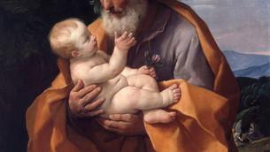 宗座聖赦院頒布法令:大聖若瑟年得大赦的方式