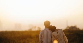 2020年高雄教區婚姻與家庭牧靈輔導專業培訓工作坊