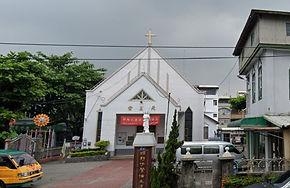 潮州聖若翰堂.jpg