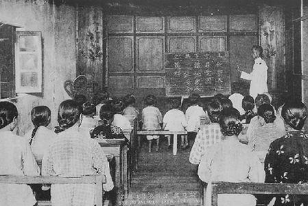 200212 台灣開教160周年-07.jpg