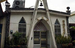 下丹林耶穌聖心堂.jpg