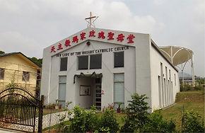 瑪家聖玫瑰堂.jpg