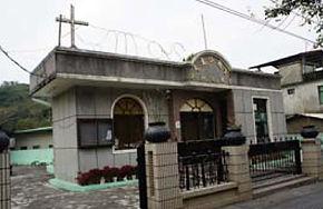 平和玫瑰聖母堂.jpg