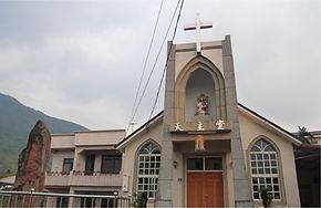 賽佳耶穌君王堂.jpg