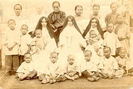 200212 台灣開教160周年-05.jpg