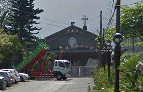 三地門聖十字架堂.jpg