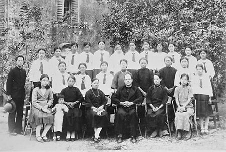 200212 台灣開教160周年-06.jpg
