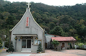 梅山天主堂.jpg