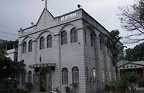 北葉聖若瑟堂.jpg