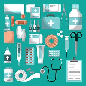 Medical Consumables.jpg