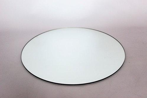 Spogulis #MD15